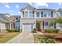 View 6095 Catalina Dr # 1415 North Myrtle Beach SC