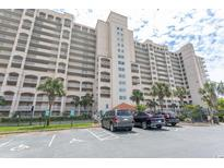 View 4801 Harbour Point Dr # 109 North Myrtle Beach SC