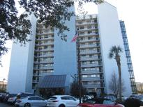 View 311 N 69Th Ave N # 1004 Myrtle Beach SC
