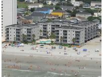 View 1310 N Waccamaw Dr # 410 Garden City Beach SC
