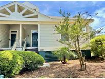View 34-B Sea Eagle Ct Pawleys Island SC
