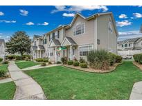 View 616 3Rd Ave S # 26-D North Myrtle Beach SC