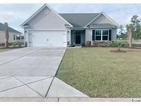 View 112 Ringding Dr Conway SC