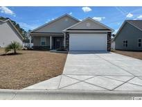 View 326 Borrowdale Dr Conway SC
