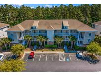 View 6253 Catalina Dr # 334 North Myrtle Beach SC