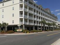 View 200 53Rd Ave N # 311 North Myrtle Beach SC