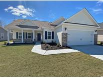 View Tbd Lot 11 Rose Ave Georgetown SC