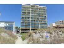View 4613 S Ocean Blvd # 5B North Myrtle Beach SC