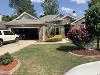 View 1187 Coinbow Ln Myrtle Beach SC