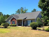 View 942 Grace Dr Conway SC