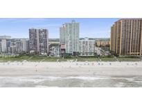 View 2504 N Ocean Blvd # 1831 Myrtle Beach SC