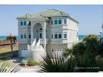 View 389 W First St Ocean Isle Beach NC