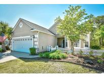 View 5602 Whistling Duck Dr North Myrtle Beach SC