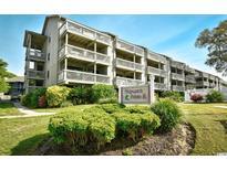 View 212 Maison Dr # M-301 Myrtle Beach SC