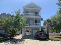 View 215A 13Th Ave S Surfside Beach SC