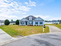 View 212 Marley Ct Conway SC