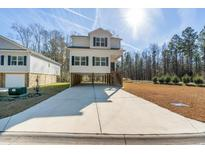 View 357 Cypress Flat Ct Conway SC