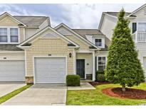 View 6095 Catalina Dr # 1912 North Myrtle Beach SC