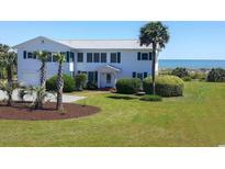 View 4604 N Ocean Blvd N Myrtle Beach SC