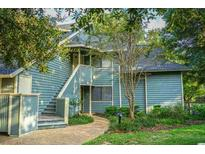 View 151 Wetherby Way # 13-E Myrtle Beach SC