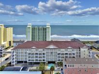 View 200 N 53Rd Ave N # 206 North Myrtle Beach SC