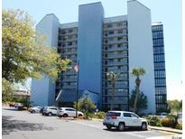 View 311 69Th Ave N # 506 Myrtle Beach SC