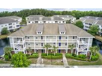 View 6253 Catalina Dr # 223 North Myrtle Beach SC