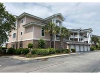 View 4823 Orchid Way # 303 Myrtle Beach SC