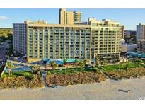 View 201 74Th Ave N # 1037 Myrtle Beach SC