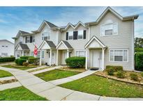 View 612 3Rd Ave S # 10-B North Myrtle Beach SC