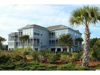 View 35 - #19B Inlet Point Dr # 19B Pawleys Island SC