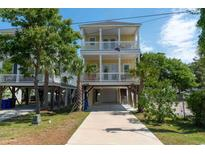 View 116-A 13Th Ave S Surfside Beach SC