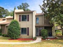 View 1100 Wedge Way # 66 Little River SC
