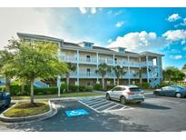 View 6253 Catalina Dr # 832 North Myrtle Beach SC