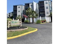 View 1500 Cenith Dr # F102 North Myrtle Beach SC