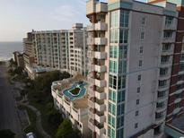 View 215 77Th Ave N # 115 Myrtle Beach SC