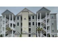 View 300 Shelby Lawson Dr # 303 Myrtle Beach SC