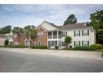 View 116 Brentwood Dr # F Murrells Inlet SC