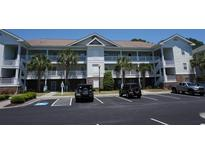 View 6015 Catalina Dr # 511 North Myrtle Beach SC