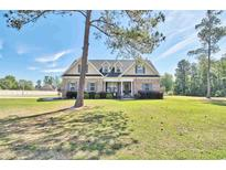 View 127 Old English Rd Aynor SC