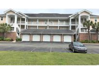 View 4811 Orchid Way # 5-103 Myrtle Beach SC