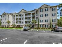 View 901 Knoll Shores Ct # 201 Murrells Inlet SC