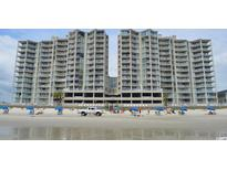 View 1990 N Waccamaw Dr # 908 Garden City Beach SC