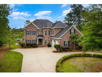 View 8255 Forest Lake Dr Conway SC