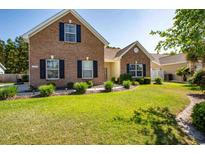 View 357 Carriage Lake Dr Little River SC
