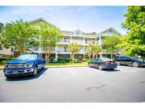 View 5825 Catalina Dr # 1112 North Myrtle Beach SC