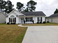View 2417 Westbrook Dr Conway SC