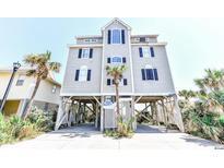 View 417 S Seaside Dr Surfside Beach SC