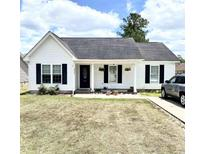 View 2504 Spain Ln Conway SC