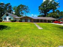 View 1308 Forest View Rd Conway SC